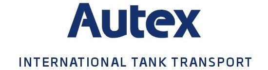 Autex.lt – pavojingų krovinių gabenimas